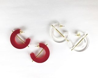 Aros COSMOS Red