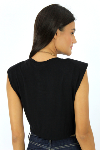 blusa-muscle-tee-off-com-nó-open