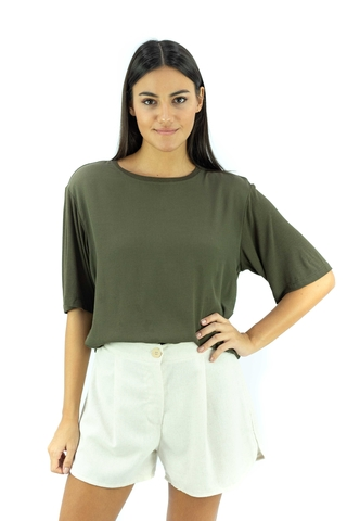 blusa-lisa-militar-power-green-open