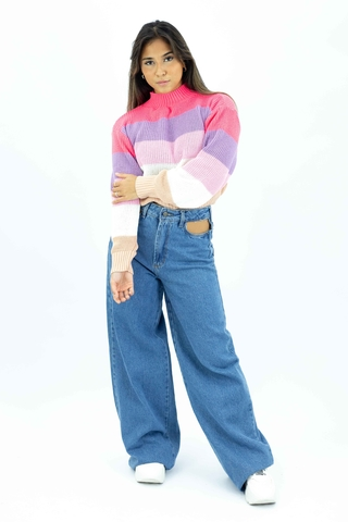 cropped-tricot-gola-alta-pink-roberta-look