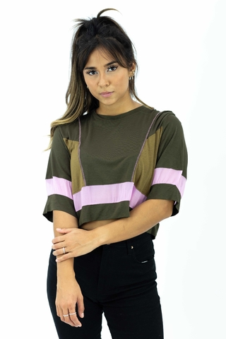 cropped-meia-manga-liso-militar-tricolor-open