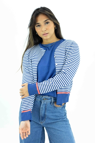 twin-set-tricot-listrado-azul-nina-look