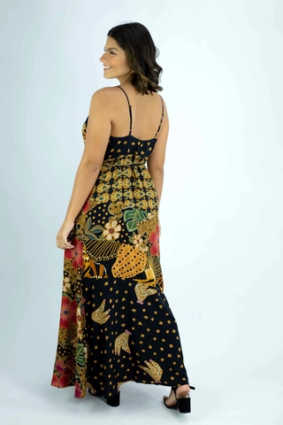vestido-longo-estampado-preto-double-patch-labirinto-de-banana-farm