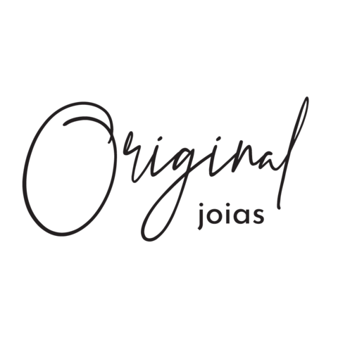ORIGINAL JOIAS