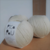 Pica Pau Cotton Yarn - 50 grs - 1.7 oz. | Fingering - online store