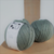 Pica Pau Cotton Yarn - 50 grs - 1.7 oz. | Fingering - buy online