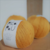 Pica Pau Cotton Yarn - 50 grs - 1.7 oz. | Fingering on internet