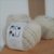 Pica Pau COTTON YARN- 100 grs - 3.5 Oz. | Worsted - online store