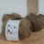 Image of Pica Pau COTTON YARN- 100 grs - 3.5 Oz. | Worsted