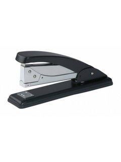 Grampeador Metal Boss - P/ 30 Fls  - Jocar Office