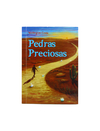 Pedras Preciosas - Volume II - Wellington Costa