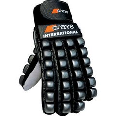 GRAYS INTERNATIONAL GLOVE