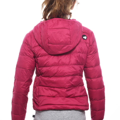 KIDS RHINO JACKET FUCSIA en internet