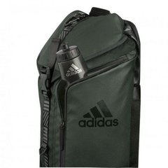 FUNDA ADIDAS U7 LARGE STICK BAG - comprar online