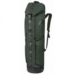 FUNDA ADIDAS U7 LARGE STICK BAG