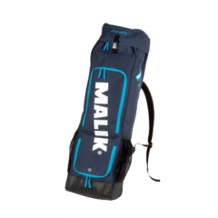 JUMBO STICK BAG AZUL