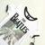 T-shirt Beatles - comprar online