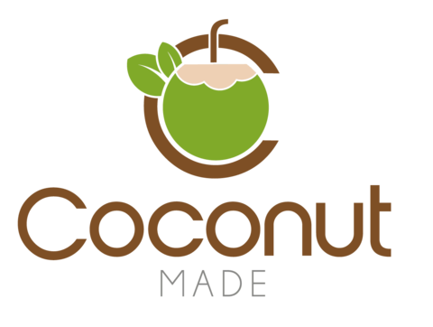 Coconut Made