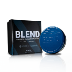 VONIXX BLEND BLACK EDITION 100 ML