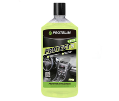 PROTECT IN  PROTETOR DE PLÁSTICO INTERNO 500ML