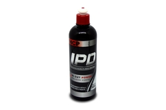 POLIDOR CORTE LPD HI CUT POWER LINCOLN 500G