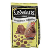 Chocolate Codelatte 500gr