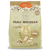 Chocolate Alpino Pins 1kg