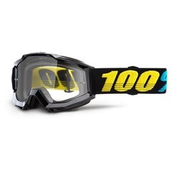 100% Youth Accuri Goggles - comprar online
