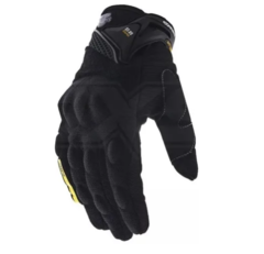 Guantes Para Moto Tactil Proteccion Dimo Racing en internet