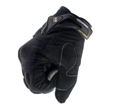 Guantes Para Moto Tactil Proteccion Dimo Racing - Outlet Motero