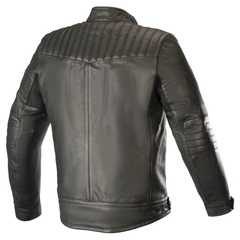 Alpinestars Crazy Eight Leather - comprar online