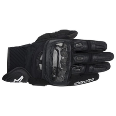 Alpinestars GP Air - Outlet Motero