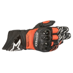 Alpinestars GP Pro R3 - Outlet Motero