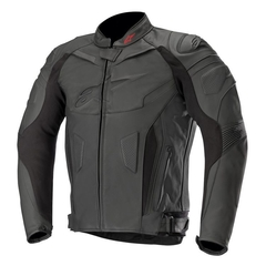 Alpinestars GP Plus R v2 en internet
