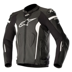 Alpinestars Missile Air Leather Jacket For Tech Air Race en internet