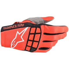 Alpinestars Racefend - Outlet Motero