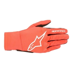 Alpinestars Reef - Outlet Motero