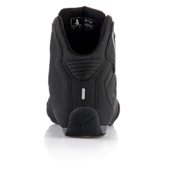 Alpinestars Sektor WP - Outlet Motero