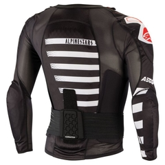 Alpinestars Sequence Jacket - Outlet Motero