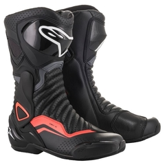 Alpinestars SMX 6 v2 Vented - Outlet Motero