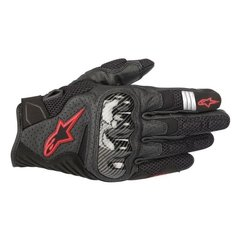 Alpinestars SMX-1 Air v2 - Outlet Motero