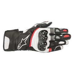 Alpinestars SP-2 v2 en internet
