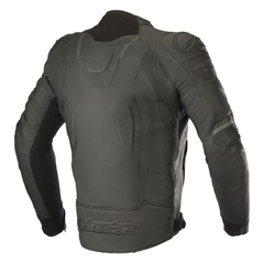 Alpinestars Specter Jacket For Tech Air - comprar online