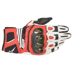 Alpinestars SPX Air Carbon v2 en internet