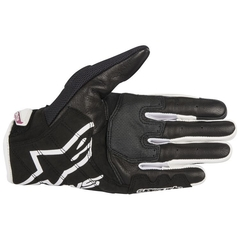 Alpinestars Stella SMX-2 Air Carbon v2 - Outlet Motero