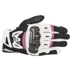 Alpinestars Stella SMX-2 Air Carbon v2 en internet