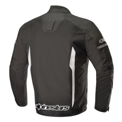 Alpinestars T-Faster - Outlet Motero