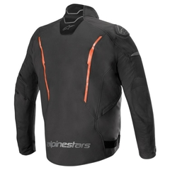 Alpinestars T-Fuse Sport WP - Outlet Motero