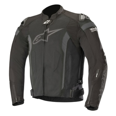Alpinestars T-Missile Air Jacket For Tech Air Race - Outlet Motero