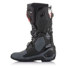 Alpinestars Tech 10 San Diego LE - Outlet Motero